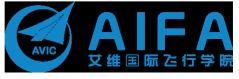 AVIC: International Flight Training Academy